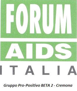 Forum Aids Italia
