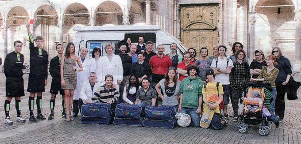 foto_gruppo_prevenzione_aids.jpg